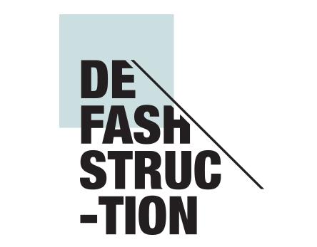 DE.FASH.STRUCTION
