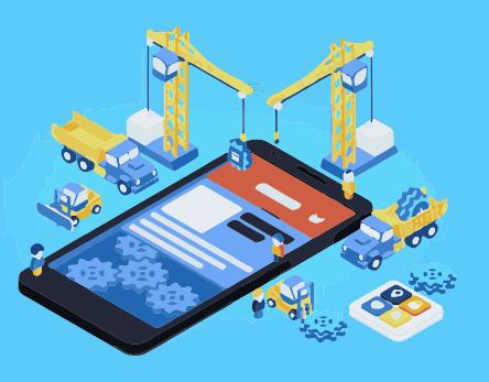 App Inventor Workshop
