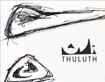 Thuluth